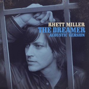 rhett-miller-the-dreamer-acoustic-500x500