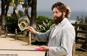 zach_galifianakis_1